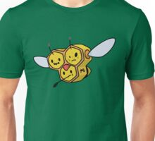 Backwoods Hillbilly Combee Unisex T-Shirt