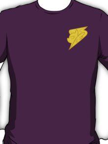 Lead Pony - Wonderbolt Academy (badge) T-Shirt