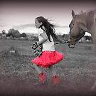 Pink is my Favorite Color! by Jessie Miller/Lehto