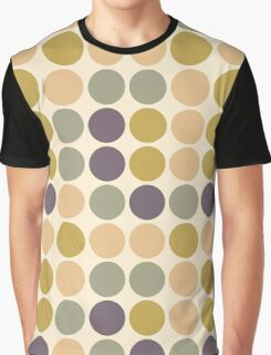 Upbeat Absolutely Frank Innovate Graphic T-Shirt