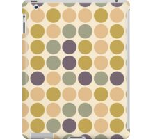 Upbeat Absolutely Frank Innovate iPad Case/Skin