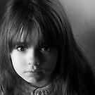 My girl by Melanie Collette