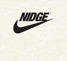 Nidge - Just Buy it. Hoodie