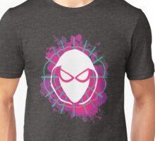 Radioactive Earth-65 Unisex T-Shirt