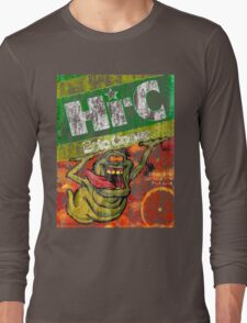 ECTO COOLER VINTAGE  Long Sleeve T-Shirt