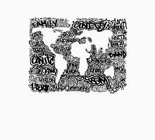 Unity Unisex T-Shirt