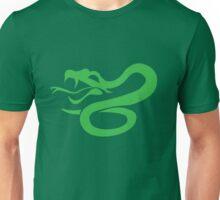 Snakemen Unisex T-Shirt