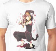Soul Eater - Medusa Unisex T-Shirt