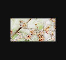 Watercolor Blossoms Classic T-Shirt