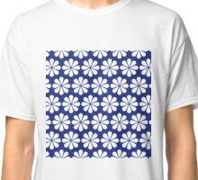 Broad-Minded Resounding Wonderful Fun Classic T-Shirt