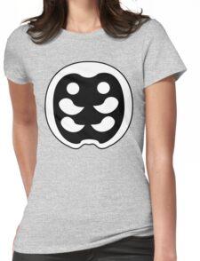 Kabuto Womens Fitted T-Shirt