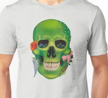 Floral Revolution Unisex T-Shirt