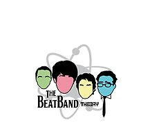 The BeatBand IPhone by loku