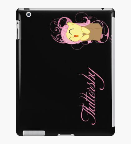 Fluttershy Case  iPad Case/Skin
