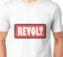 REVOLT Unisex T-Shirt