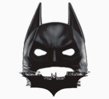 Dark Knight by Weeknd