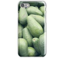 Pure and Good iPhone Case/Skin