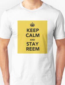REEM T-Shirt