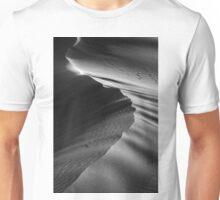 Edge of Light Unisex T-Shirt