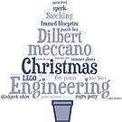 Christmas Gift Ideas for Engineers by TRSStaffing