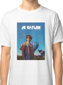 Jc Caylen Balloons  Classic T-Shirt