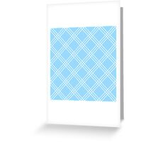 Determined Convivial Skillful Funny Greeting Card