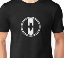 Batsignal Unisex T-Shirt