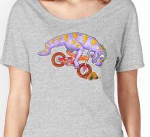 T-Wrecks Women's Relaxed Fit T-Shirt
