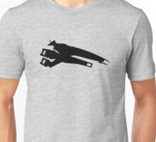 The Normandy Unisex T-Shirt