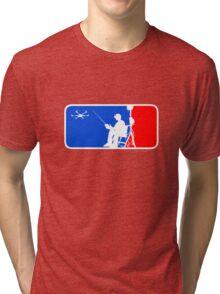 MLFPV Hexa Tri-blend T-Shirt