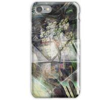 Dreary iPhone Case/Skin