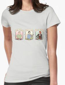 Team Loser T-Shirt