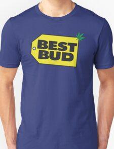 Best Bud T-Shirt