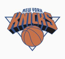 New York  Knicks by 23mgab