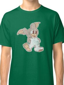 Steamboat Gizzy Classic T-Shirt