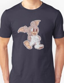 Steamboat Gizzy T-Shirt