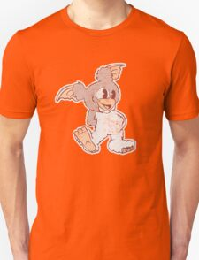 Steamboat Gizzy Unisex T-Shirt