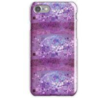 Panopticum Galaxies iPhone Case/Skin