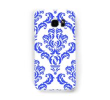 Zeal Free Supporting Beaming Samsung Galaxy Case/Skin