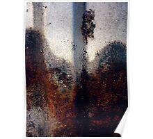 Rust # 400 Poster