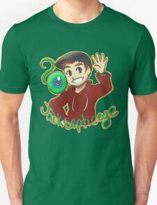 Jacksepticeye - Top of the Mornin T-Shirt