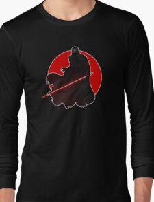 Nihilus of the Triumvirate Long Sleeve T-Shirt