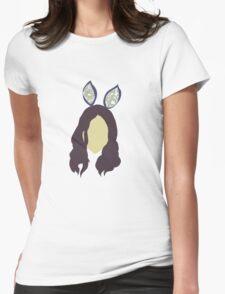 """Narsha doing the """"Warmhole"""" thing. T-Shirt"""