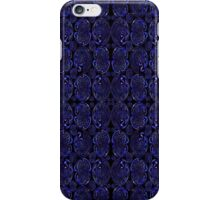 The Electric Quilt iPhone Case/Skin