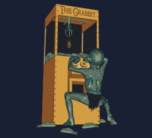 The Grabbit T-Shirt