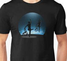 DREAM BALLET Unisex T-Shirt