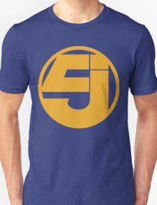 Jurassic 5 T-Shirt