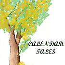 Calendar Tales by KMorral