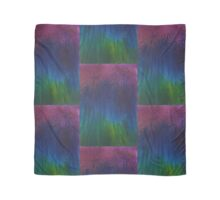 Abstract.9 Scarf