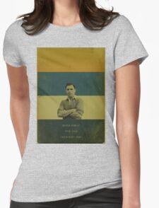 Arthur Rowley - Shrewsbury Town T-Shirt